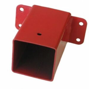 Wall Connection - Red-1100x730